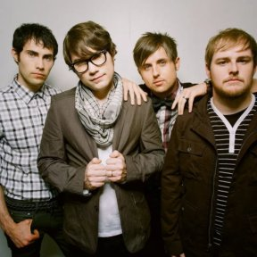 Ardenland and Jackson Indie Music Week presents Hawthorne Heights, Dream Cult and BARK