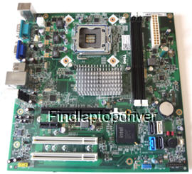 Dell Motherboard Specifications  Dell Photos and Images 2018