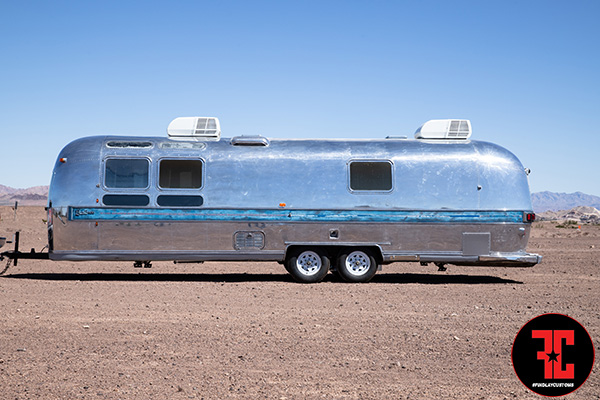 airstream restoration findlay customs