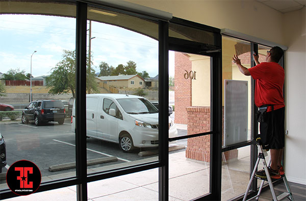 business-window-tint-findlay-customs-las-vegas.jpg