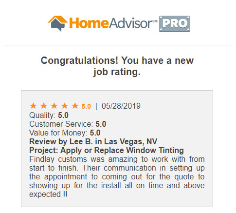 home advisor-review-findlay-customs-1