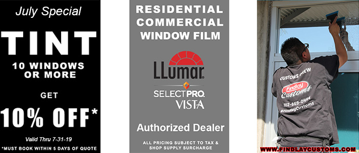 july window film special