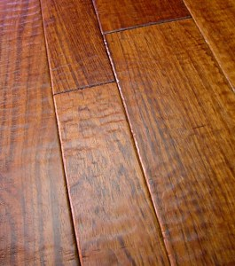 handscaped-wood-floors