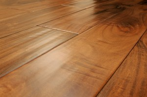 wide-plank-wood-floors