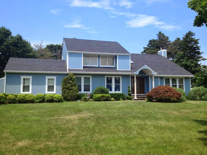 Hardie Siding in Long Island New York