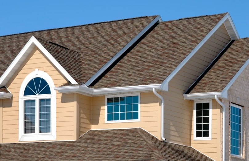 Roof Repair Done Right in Suffolk County