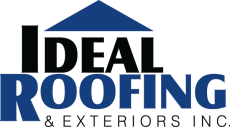 Ideal-Roofing-Logo