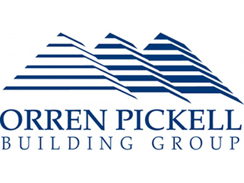 Orren Pickell Building Group