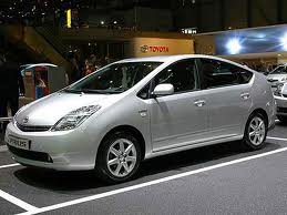 Toyota Car Key Service