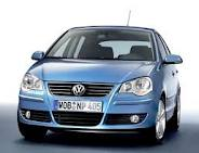 VW Car Key Service