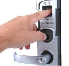 Locksmith in Jericho Long Island NY