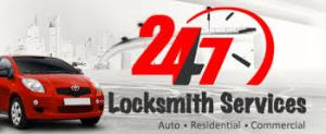 Find Locksmith in Ravenswood Queens, NY
