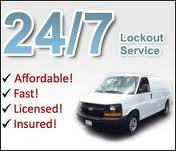 24 Hour Locksmith Brooklyn