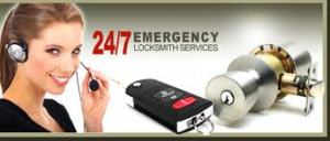 We offer the following Locksmith Services: Automotive, Residential, & Commercial. Call now for more info!