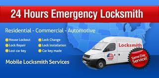 Car Lock NYC