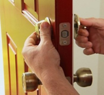 Locksmith in Long Island