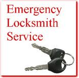 Locksmith in Willets Point Queens, NY