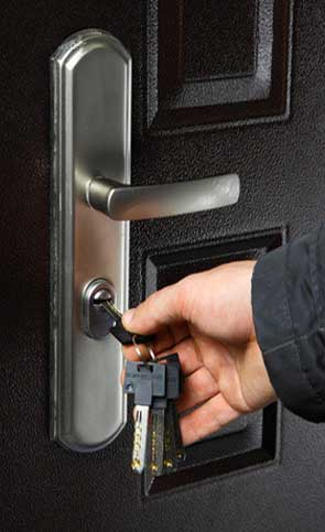 Residential Locksmith in NY