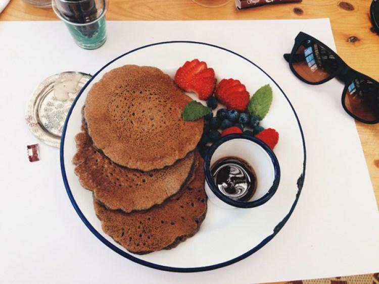 Comptoir-102-Pancakes