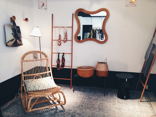 Concept-store-dubai-interiors