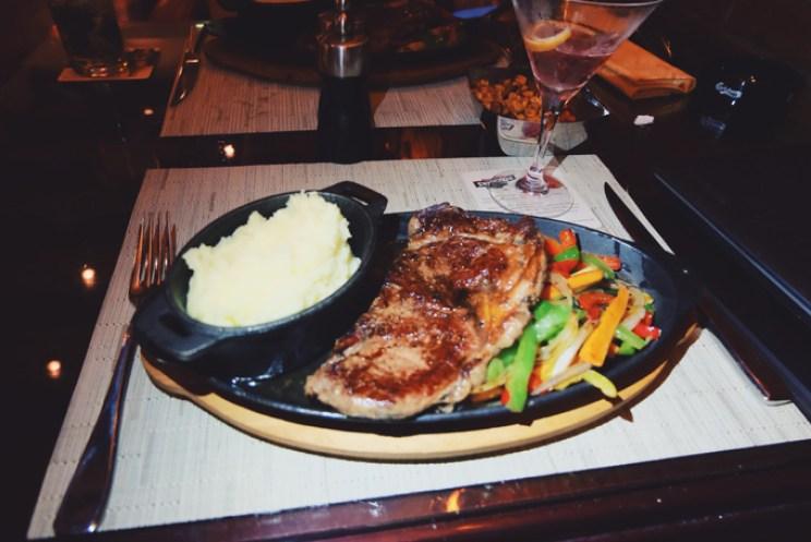 Ribeye-Steak-Coopers-Bar