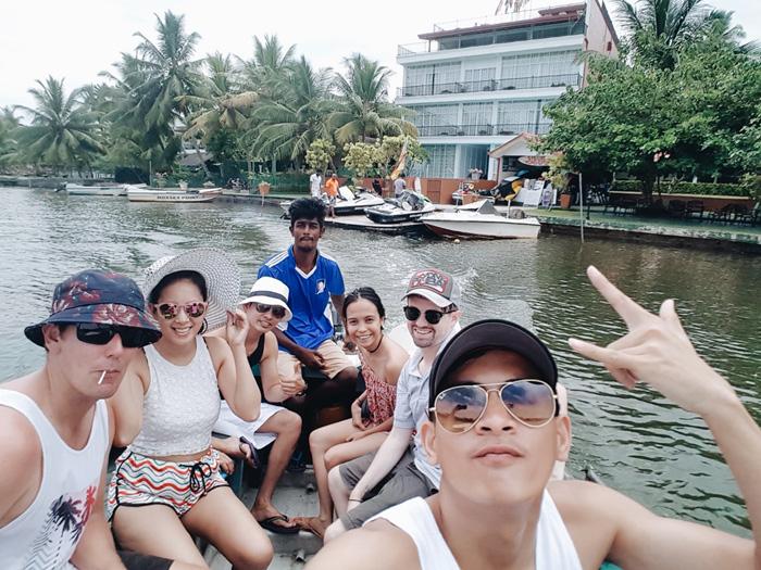 Boat-Safari-in-Sri-Lanka