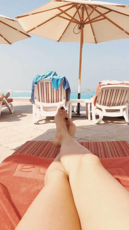 chill-staycation-rak