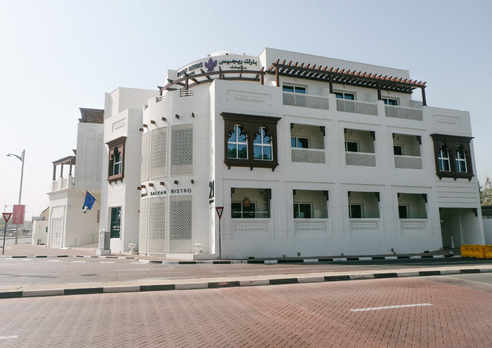 Park-Regis-Boutique-Jumeirah