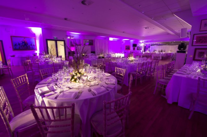 Wedding Venue Fanhams Hall Road Ware Hertfordshire Sg12 7pz Telephone 01920 460 511 Email Info Exclusive Co Uk