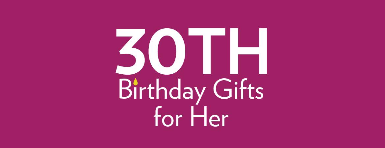 Cheap Christmas Gift Ideas Women