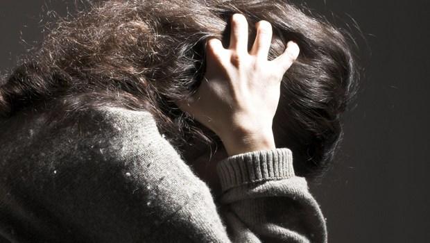 Inside the Soul of a Hypochondriac | FindMeCure