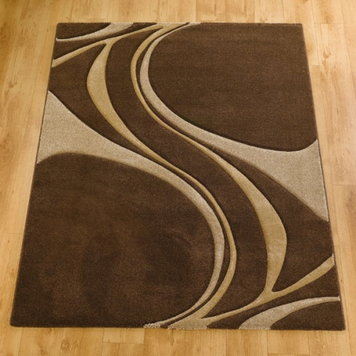 Mirage Rug Rugs Dunelm Soft Furnishings Plc FindMeFurniture