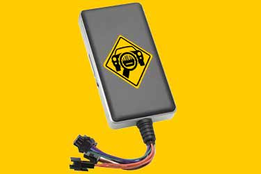 FMC07 Engine Cut GPS Tracker