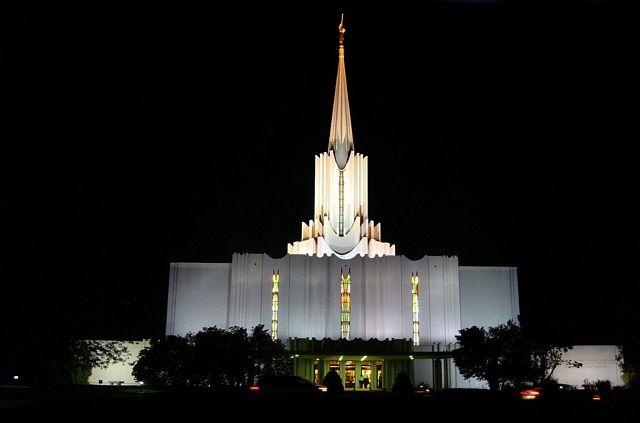 Christian Church3