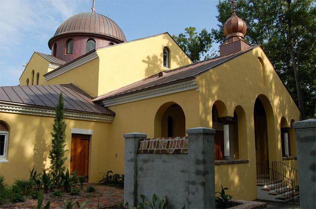Christian Church36