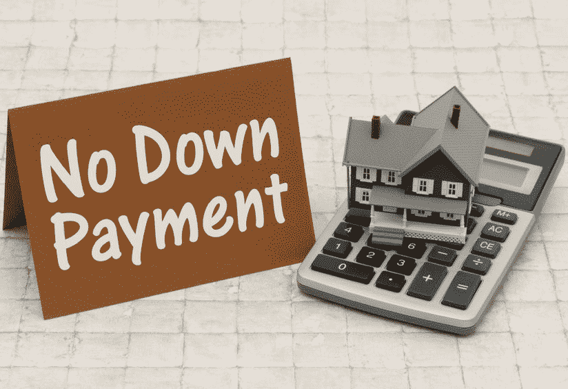 5 Down Payment Sources You May Not Know About