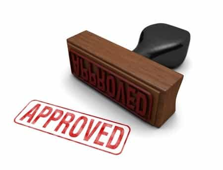 home mortgage loan pre approval