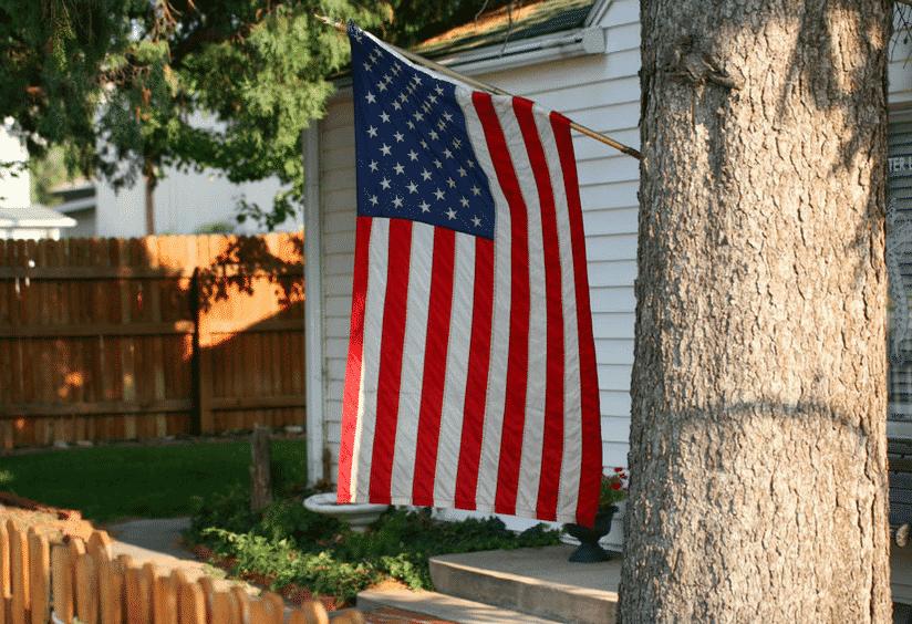 VA streamline refinance benefits Veterans