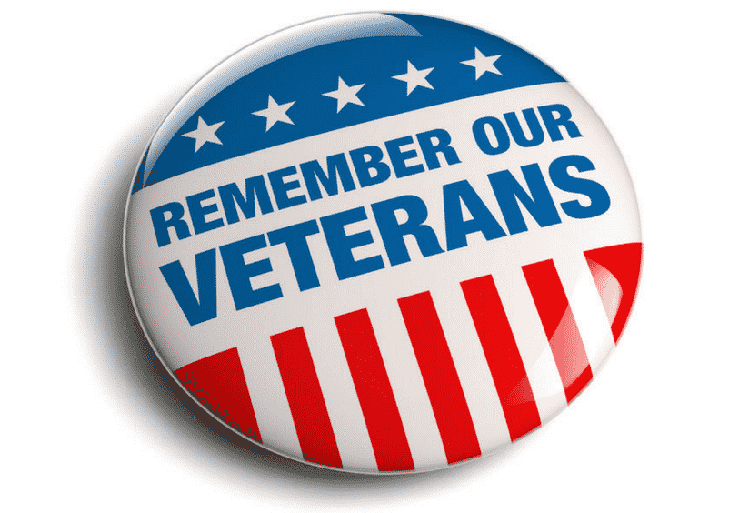 Veteran home loan programs