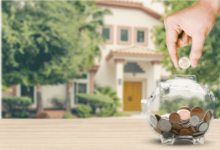 Save Money with FHA Financing