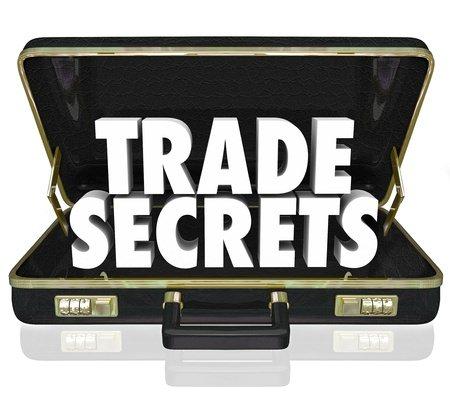 Secrets to buying sooner after hardship