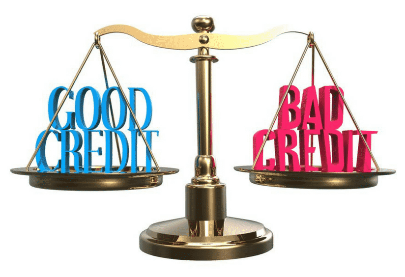 Qualifying for a home loan with collections, charge offs or judgements
