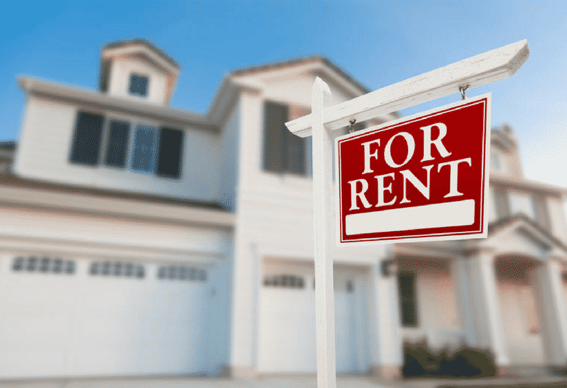 Refinance an investment property to increase cash flow or pay off sooner