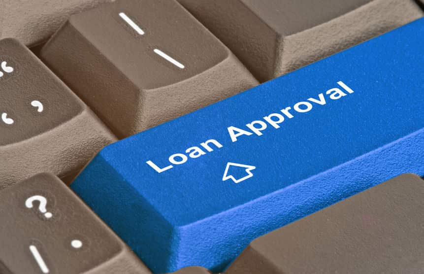 How Automated Underwriting Systems Work - Podcast