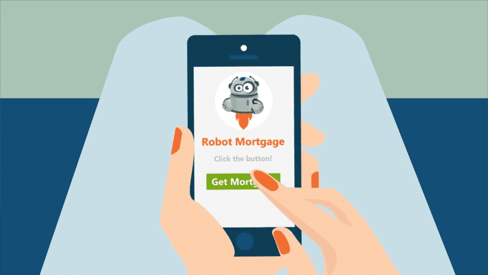 Digitgal Mortgage Explained