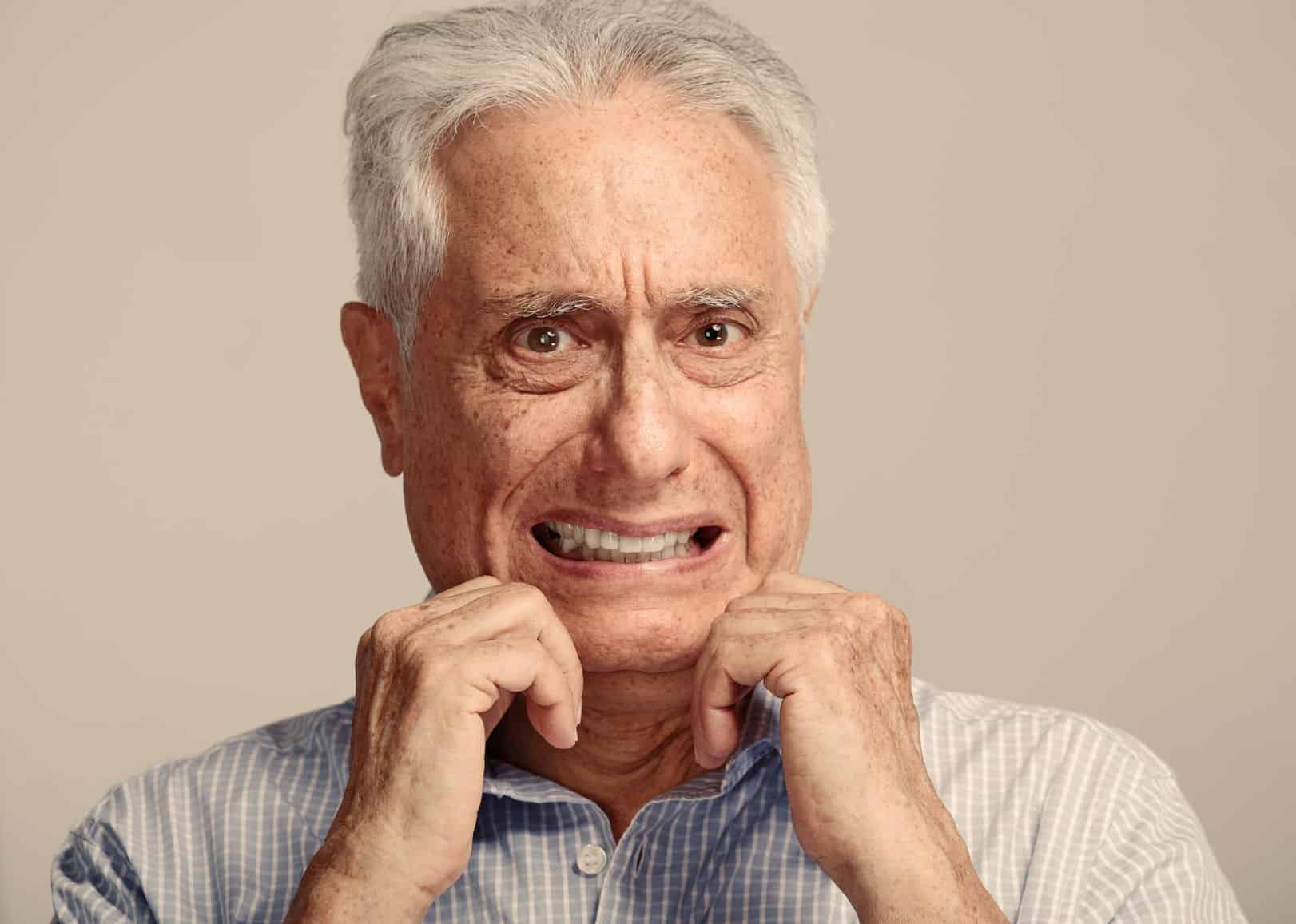 Do 2017 Reverse Mortgage Changes Hurt Seniors
