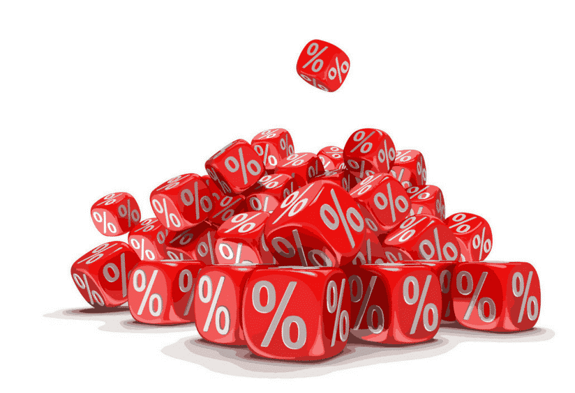 Low Interest Rates Open Doors to Many Options