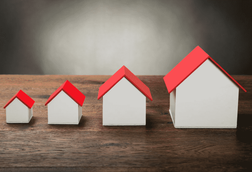 2018 FHA Loan Limits Expected to Increase