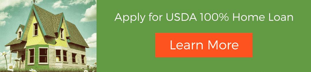 USDA Guaranteed Home Loan