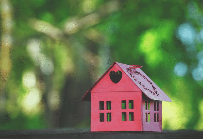 100% Financing USDA Home Loan
